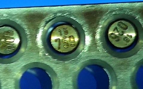 Lecture sources combustible cobalt uranium enrichit numeros