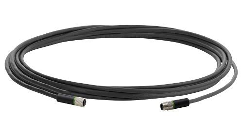 cable de livraison radar preview short range sideeye