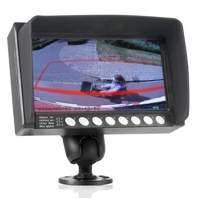 0208xxx-7in-rled-monitor-ram132mm-orlaco
